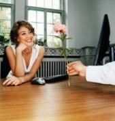 Jak najít životního partnera