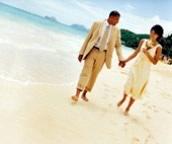 manželství, vztahy
